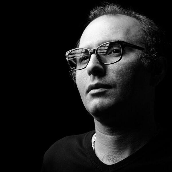 Hossein Alishapour