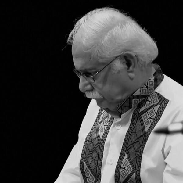ناصر مسعودی